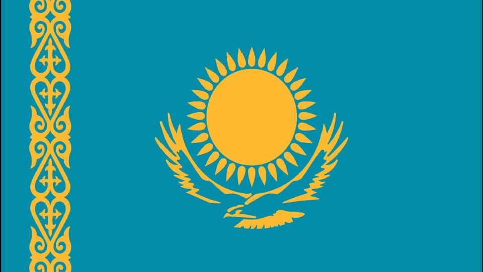 Amid trade wars, countries like #Kazakhstan remain open for business